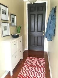 small entryway shoe storage entryway shoe storage realvalladolid club
