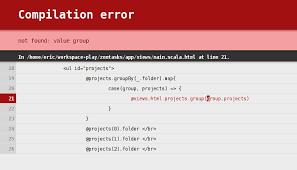 tutorial java play java play framework zentasks tutorial groupby stack overflow