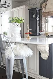 kitchen how to design a kitchen design a kitchen space design a