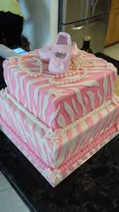 66 best baby shower cakes images on pinterest baby shower cakes