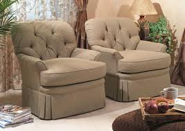 Swivel Armchairs For Living Room All Chairs Harden Furniture