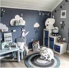 chambre bleue horizon tag archived of chambre bleu nuit chambre bleu gris garcon et