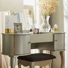 Home Decor Vanity Linon Home Decor Vanity Set With Butterfly Bench Black Simple