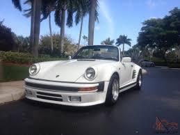 gemballa porsche 911 911 carrera cabriolet convertible gemballa body