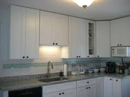 42 inch white kitchen wall cabinets best of 42 inch kitchen wall cabinets kitchen design photo