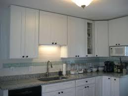 42 inch kitchen cabinets best of 42 inch kitchen wall cabinets kitchen design photo
