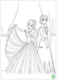 printable circus coloring pages 64038