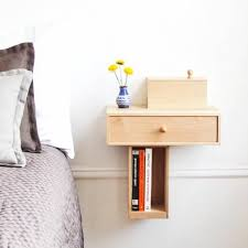 floating bedside table ikea floating bedside table ikea wall mounted night stand bedside for