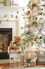 490 best christmas trees images on pinterest christmas time