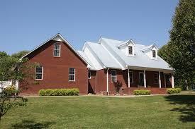 Lucky Home 6541 Lucky Rd For Sale Mc Minnville Tn Trulia