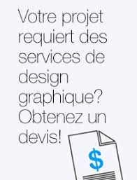 centre de copie bureau en gros services d impression et de marketing staples bureau en gros