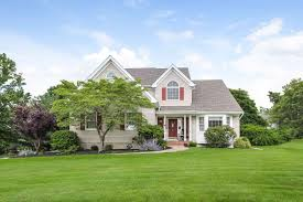 clinton house nj property management real estate property services clinton nj