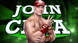 John Cena Meme - it s john cena compilation youtube