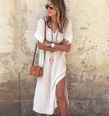 pinterest trends 2016 fall neutrals fashion trends pinterest nice dresses summe