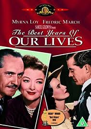 the best dvd the best years of our lives dvd 1946 co uk fredric