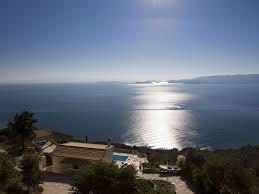 villa aigaio glossa skopelos private pool villa with