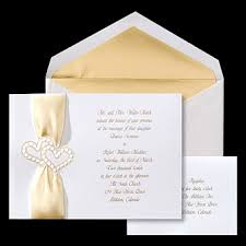 wedding invitations gold and white gold and white wedding invitations gold and white wedding