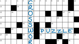 91 year old woman fills out crossword u2014 turns out it was a 116k