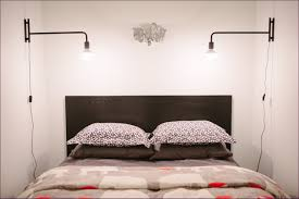 Bedroom Wall Lights With Switch Bedroom Bed Wall Lights Fancy Wall Lamps Wall Spotlights With
