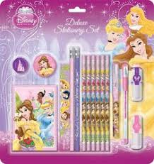 disney princess favor packs by amscan 10 27 party supplies