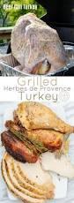 thanksgiving turkey big green egg best 25 beer can turkey ideas on pinterest deep fried turkey
