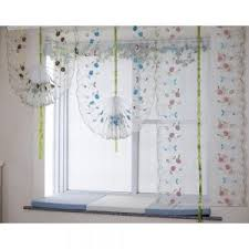 How To Sew Curtains With Rings Coffee Tables Balloon Curtain Rings No Sew Balloon Curtains How