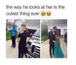 Interracial Relationship Memes - 631 best yallcute images on pinterest boyfriends drawing and love