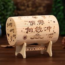 Creative Lovely How To Change by Privacy Policy With The Cap Piggy Piggy Resin Decoration
