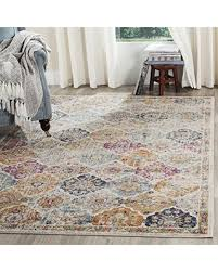 Area Rugs 9 X 12 Find The Best Deals On Safavieh Madison Collection Mad611b
