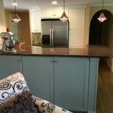 kitchen furniture nj jft furniture cabinet painting 29 photos painters 14