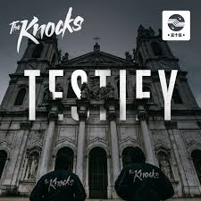 Hit The Floor Meaning - the knocks turn a ballad into a dance floor hit on u0027trouble