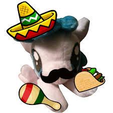 Mexican Sombrero Meme - 1700369 exploitable bolt facial hair food lightning bolt