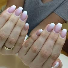acrylic nails design ideas choice image nail art designs