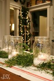 christmas home tour archives diy show off diy decorating and