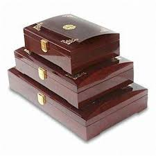 where can i buy boxes for gifts chic individual jewelry boxes individual jewelry box box jewelry