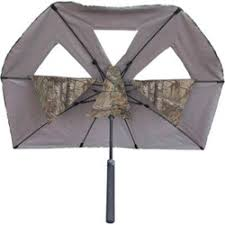 Umbrella Hunting Blinds Hunting U003e Blinds U0026 Stands U003e Ground Blinds