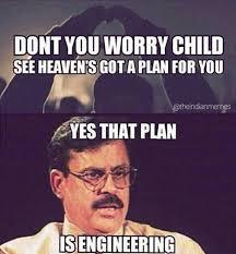 Indian Parents Memes - indian parents be like meme by ashu121004 memedroid