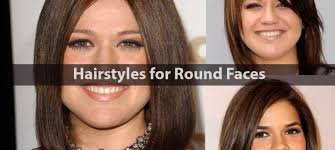 hairstyles for round faces over 60 adorable hairstyles for round faces hairstyle for women