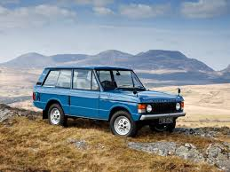 range rover hunter blog raise a glass to 45 years of the range rover aronline