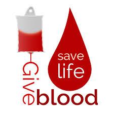 student activites halloween blood drive asunm community experience