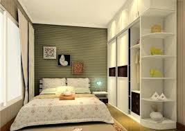 armoire pour chambre à coucher placard chambre a coucher impressionnant modele armoire de chambre