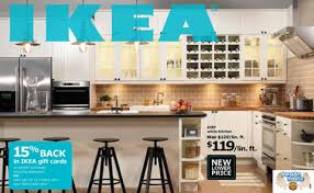 when is the ikea kitchen sale ikea kitchen sale free online home decor techhungry us