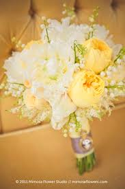 wedding flowers valley best 25 yellow wedding flowers ideas on yellow