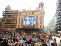ú Premium Mínimo 2 Personas Restaurante Goyo Alicante Lanoconvencional Callao City Lights Agosto