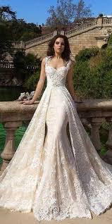 wedding dresses near me 40 simple wedding dresses for brides wedding dress