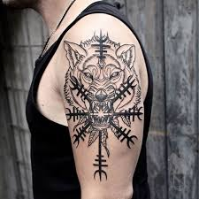 tattoo nightmares los angeles california helm tattoo on pinterest tattoo nightmares ink master and tattoos