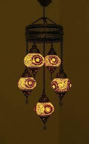 chandelier hanging chandelier plug in lamp pendant chandelier