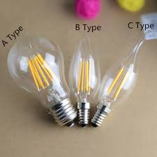 Type G Led Light Bulb by Type B Bulb Led 77 Trendy Interior Or Tsleen G Type Led U2013 Urbia Me