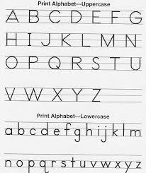 printing letters worksheets free free printing and cursive handwriting worksheets for kindergarten