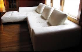 Decor  Studioapartmentfurnitureideasmodernwardrobedesigns - Bedroom sofa ideas